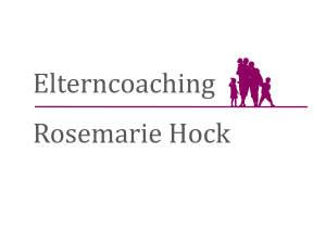 Eltern Coaching Heidelberg